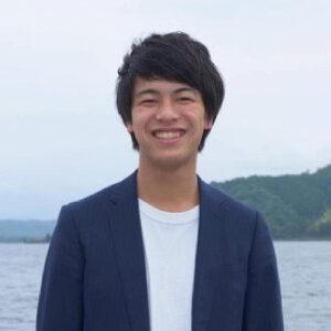 濱田 祐太(株式会社ローカルフラッグ 代表取締役)